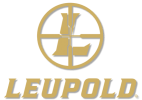 Go to Leupold Optics website