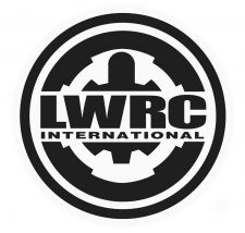 lwrc-international-logo