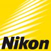 Go to Nikon website