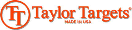 Go to taylortargets.com