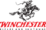 Go to Winchester website