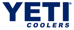 yeti-coolers-logo