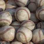 MLB Wreaths