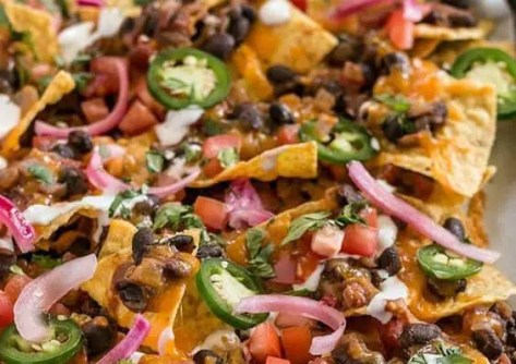 Black-Bean-Nachos.jpg