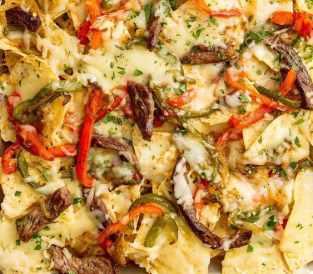 Cheese-Steak-Nachos.jpg