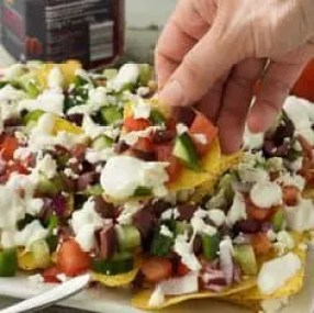 Greek-Nachos.jpg