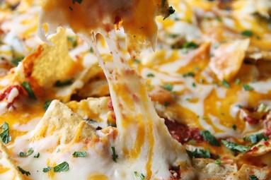 pizza-nachos-chessy