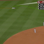 How Mlb Debuted Statcast In First Regular Season Game