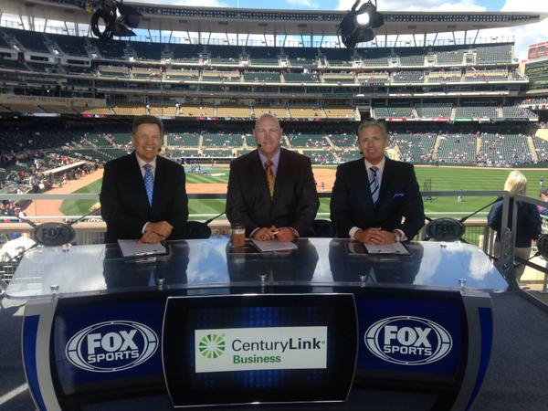 6 powerful trends in sports media and broadcasting