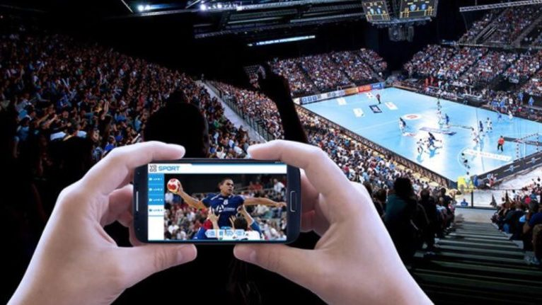 How 5G will revolutionize sports big time