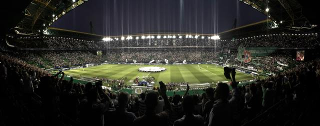 the future of soccer 12 predictions