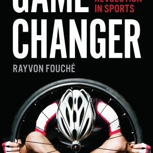 Game_Changer_by_Rayvon_Fouche
