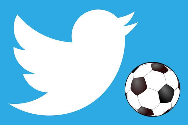 twitter-football-1408166162
