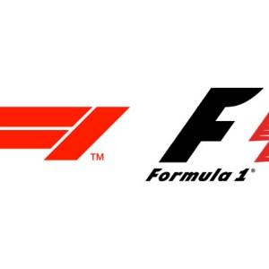 F1-logos-700x420