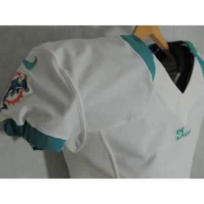 MIAMI DOLPHINS JERSEY GAME AUTHENTIC NIKE