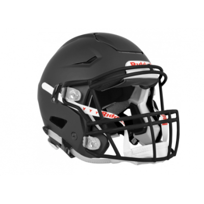 RIDDELL SPEED FLEX CASQUE FOOTBALL AMERICAIN