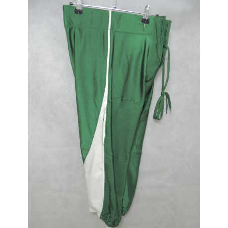 PANTALON FOOTBALL AEMRICAIN SPANDEX MATCH