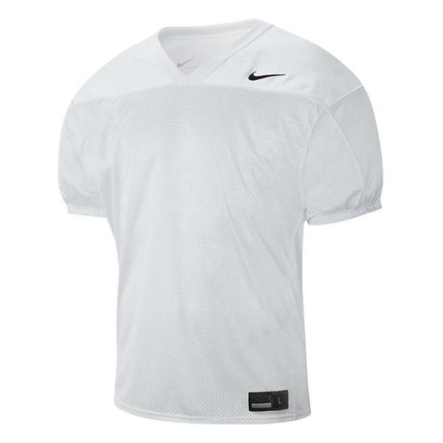 NIKE FOOTBALL AMERICAIN JERSEY MAILLOT PRACTICE