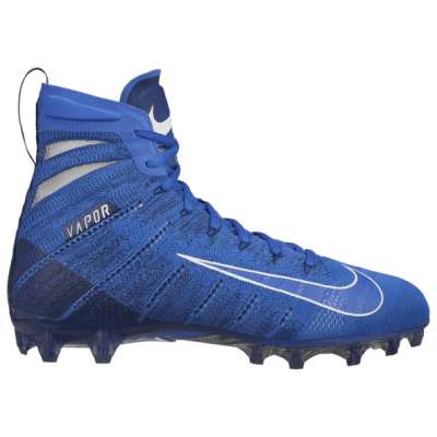 NIKE UNTOUCHABLE 3 ELITE CRAMPONS CLEATS