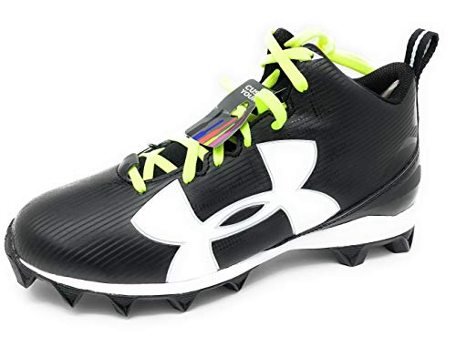 Under Armour CLEATS CRAMPONS
