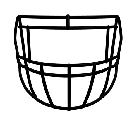 s2eg-ii-sp GRILLE FACEMASK