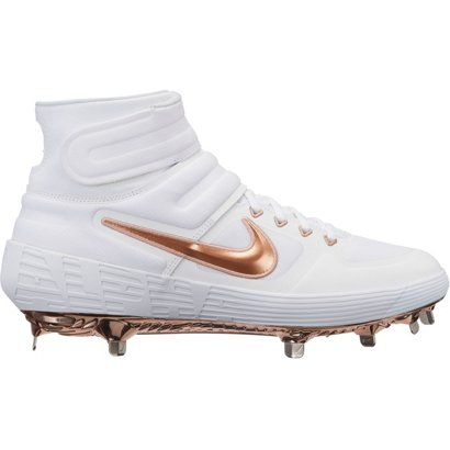 nike-baseball-footwear-mens-alpha-huarache-elite-2-mid-metal-wh-red-inset2