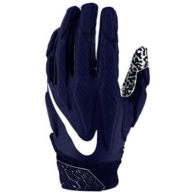 GANTS NIKE SUPERBAD 5.0 FOOTBALL AMERICAIN