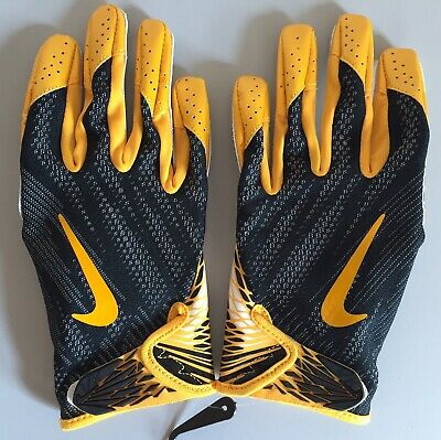 GANTS NIKE VAPOR KNIT FOOTBALL AMERICAIN