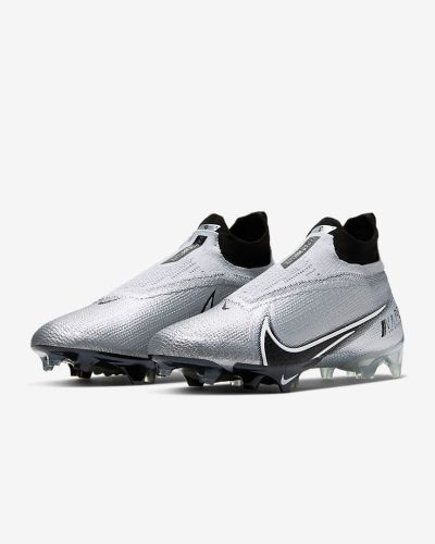 NIKE VAPOR EDGE 360 ELITE CRAMPONS CLEATS