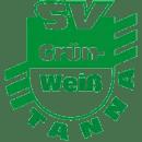 SV Grün-Weiß Tanna e.V.