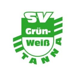 """Tannaer Jugendfussballturnier """"3-Länder-Pokal"""""""