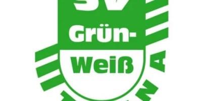 Auslosung 1. Hauptrunde Regio-Pokal 2019/20