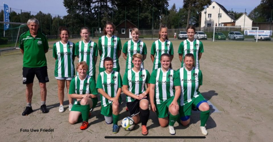 SG Wernesgrün/Schönheide – SG Mühltroff/Tanna 0:2 (0:0)
