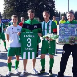 SG SV Grün-Weiß Tanna – SG SV Hermsdorf 3:2 (1:1)