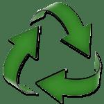 recy green