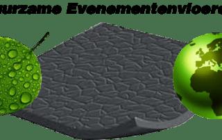 duurzame evenementenvloeren
