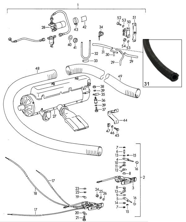 Qt50 Wiring Diagram Doc A Diagram Maxim Wiring Diagram Wiring A