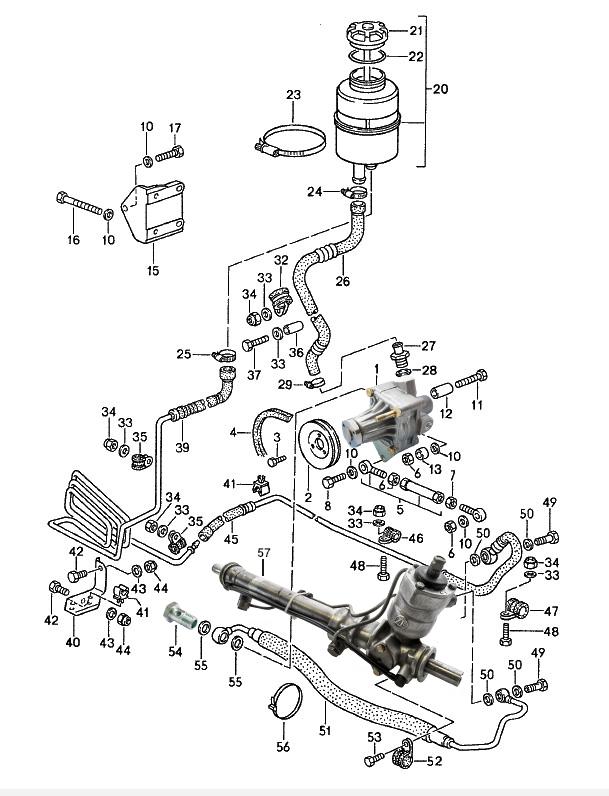 [DIAGRAM] Liebherr 934 Wiring Diagram FULL Version HD