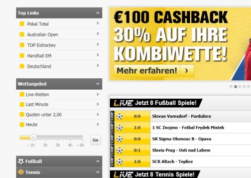 interwetten.-links