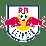 RB Leipzig-Logo