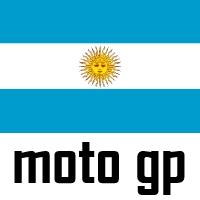 moto-gp-argentinien