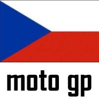 moto-gp-tschechien