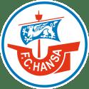 Hansa Rostock 2016 3.Bundesliga Sportwetten Tipp