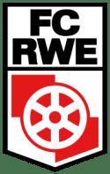 Rot Weiß Erfurt 2016 3.Bundesliga