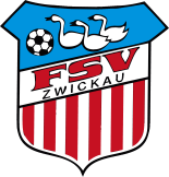 FSV Zwickau 2016 3.Bundesliga