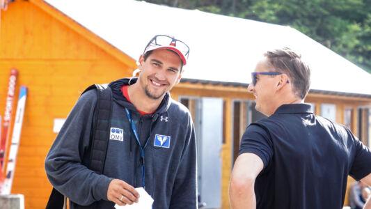 Florian Liegl - SGP Wisła 2017