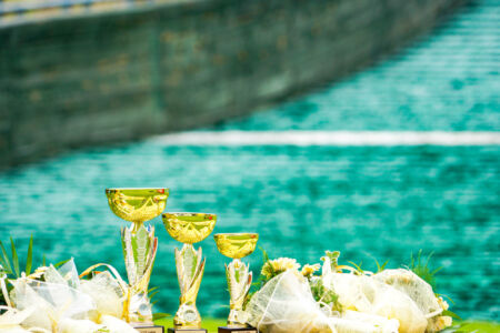Trophies - FIS Cup Szczyrk 2018