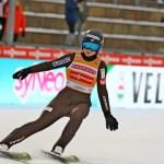 Lundby Maren