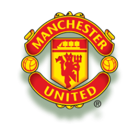 manchester-united-altimg-1