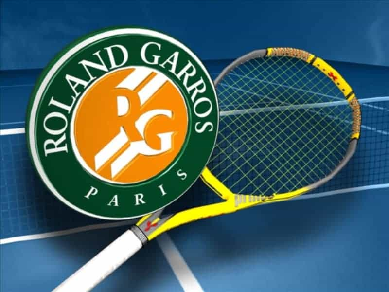 10 Important Facts About French Open You Like To Know